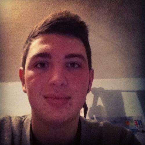 denoah's avatar