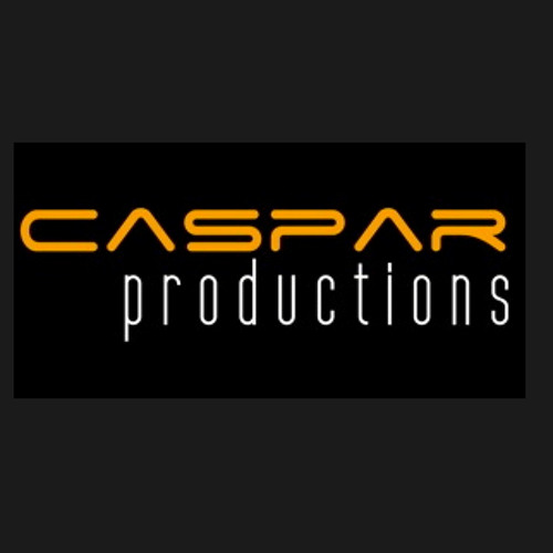 Caspar Productions's avatar