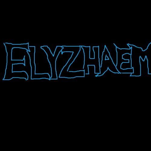 Elyzhaem's avatar