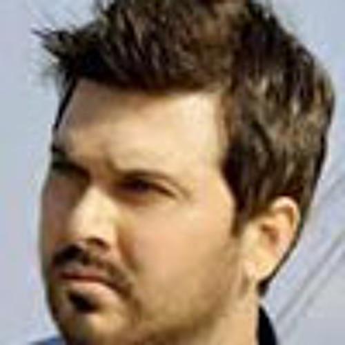 user525808097's avatar