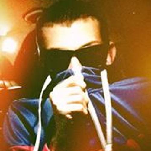 Woof_uart's avatar