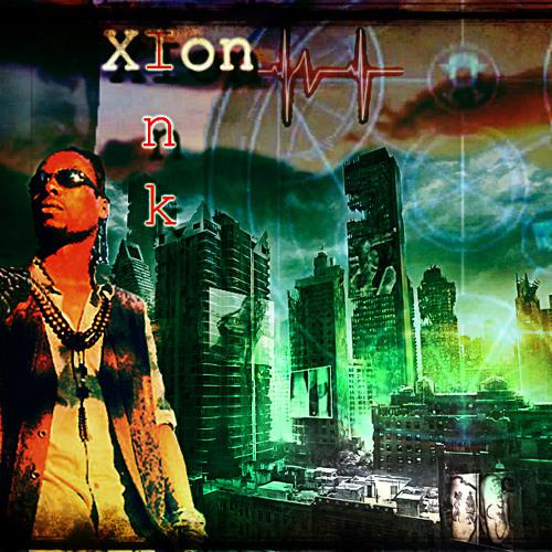 Xion Waring's avatar