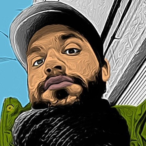 javo_giraldez's avatar