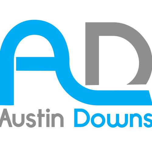 AustinDowns's avatar