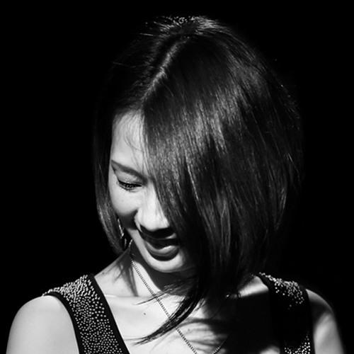 Sachiko Tsurukawa/鶴川 佐知子's avatar