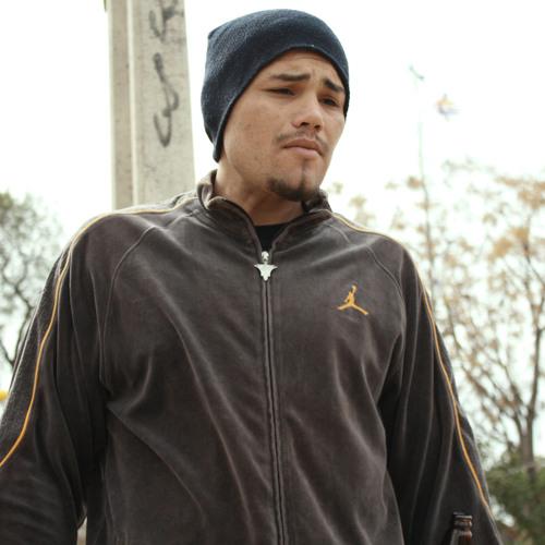 GamaMc Callejero's avatar