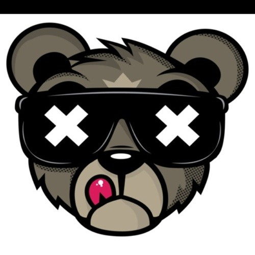 BACONLOVER's avatar