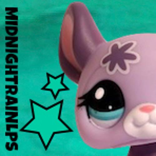 midnightrainlps's avatar