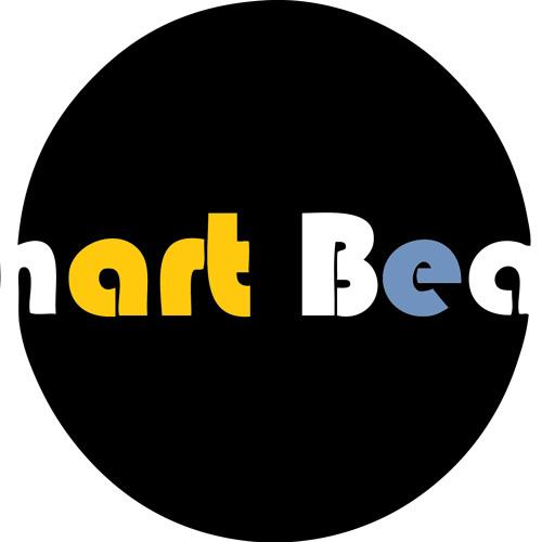 Jhart Beat's avatar