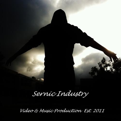 Sernic Industry™'s avatar