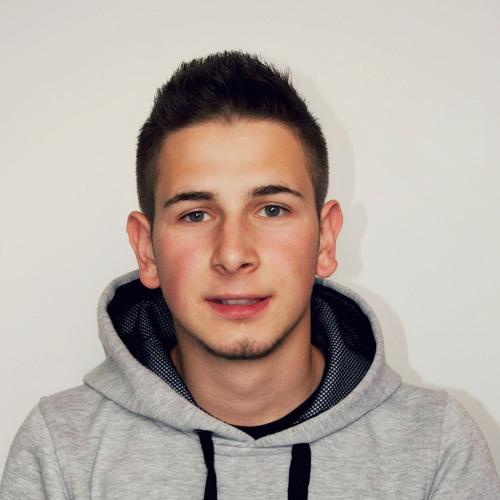 Armin Mekić's avatar