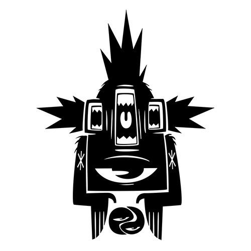 Eye Dolls's avatar