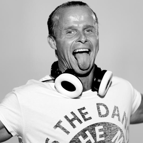 Soulmannen66 - Juha Airén's avatar