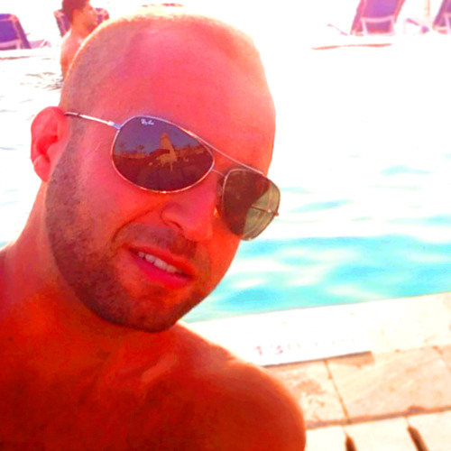 Fad225's avatar