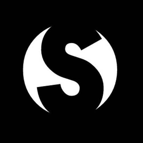 STEREO's avatar