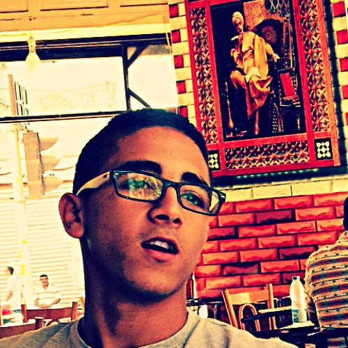 Shihab Tariq's avatar