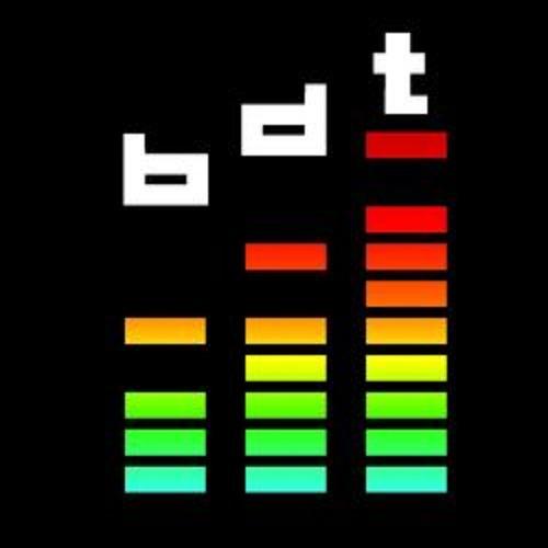 Bruderschaft des Techno's avatar
