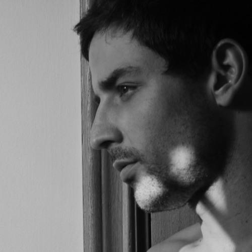 DJTZO's avatar