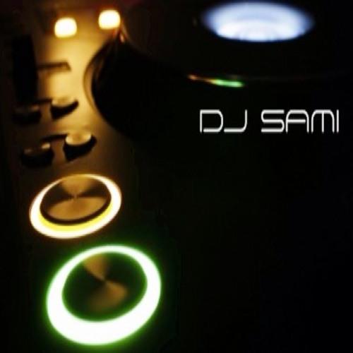 SAMUEL CRUZ's avatar