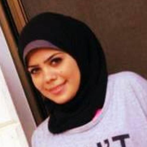Nada Radwan's avatar