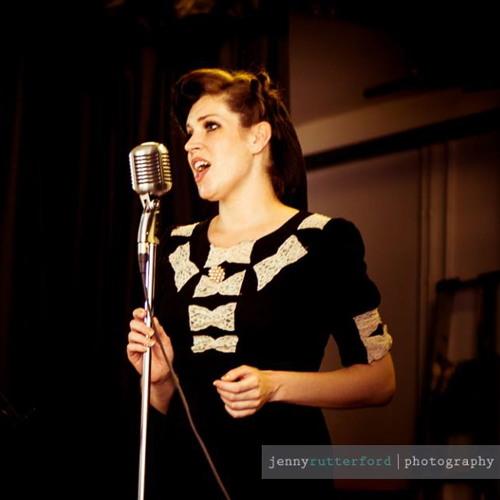 Noelle Vaughn's avatar