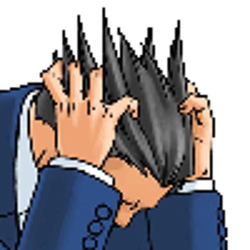 ~Howl's avatar