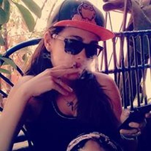 Amanda Tigre's avatar