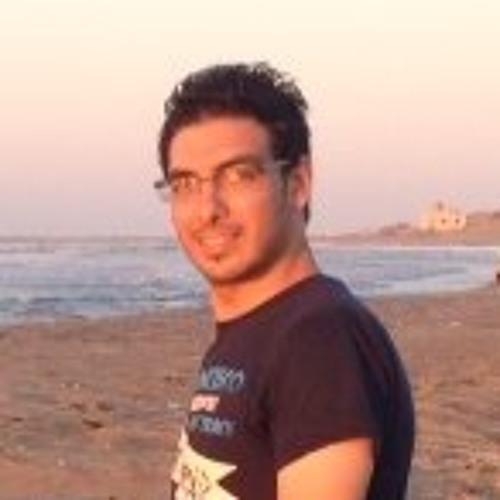 Mahran Elneel's avatar