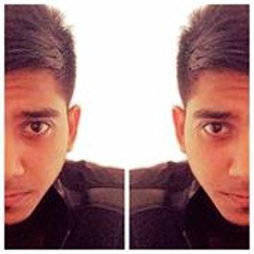 user778149495's avatar
