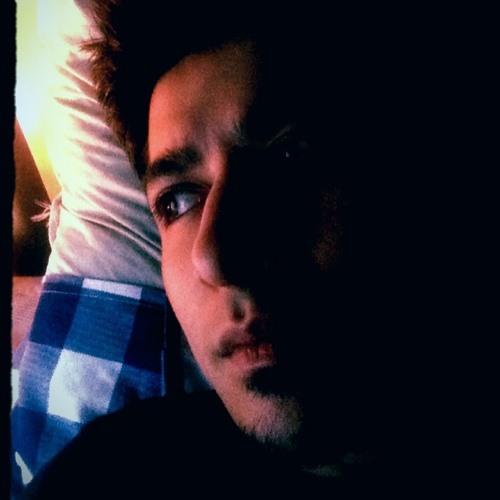 Chris Rey (Dead Epic)'s avatar