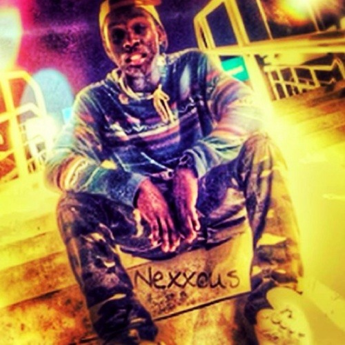 Nexxous_9kj5's avatar