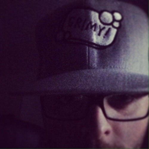 Phat_Frank's avatar