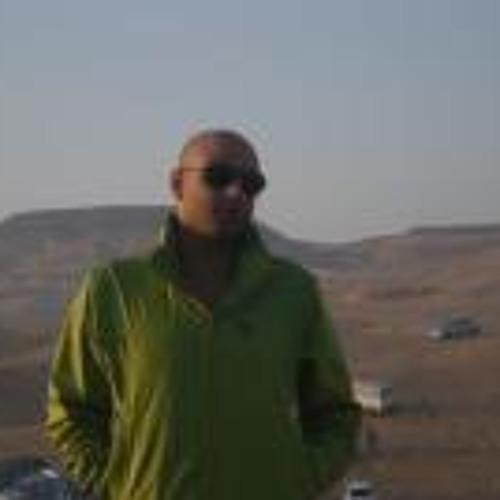 user27539411's avatar