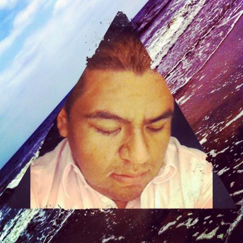 Christian 14's avatar