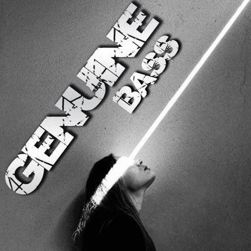 GenuineBass<3Duchess's avatar