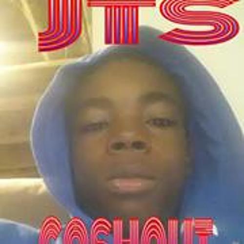 JTS98's avatar