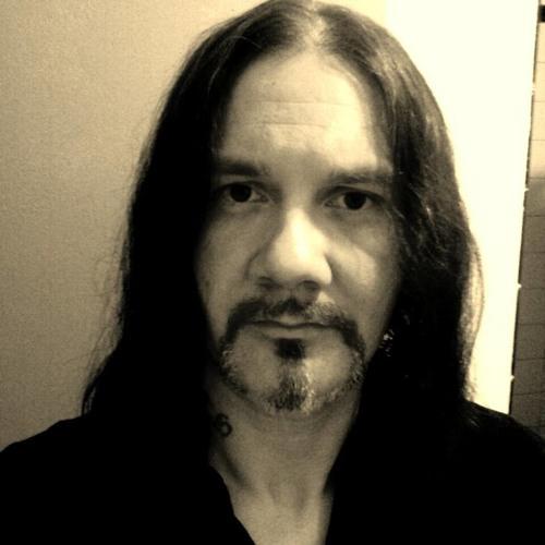 Dan Ov's avatar