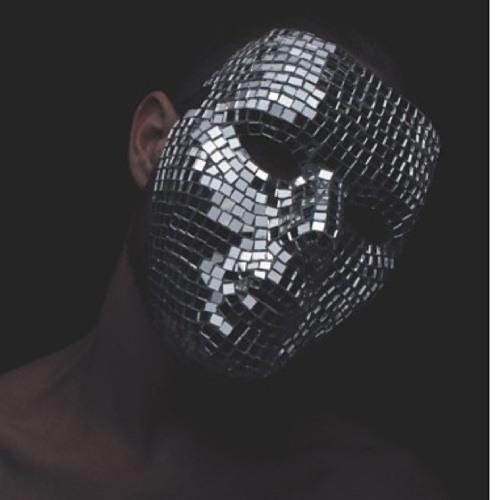 MIM954's avatar