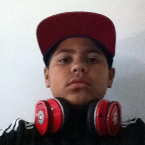 big boy ice's avatar