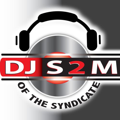 DJ S2M's avatar