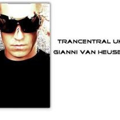 Gianni Teleska aka G.V.H's avatar