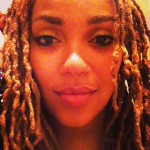 sharon-keene's avatar