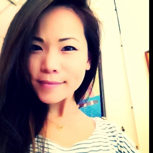 JulianeN's avatar