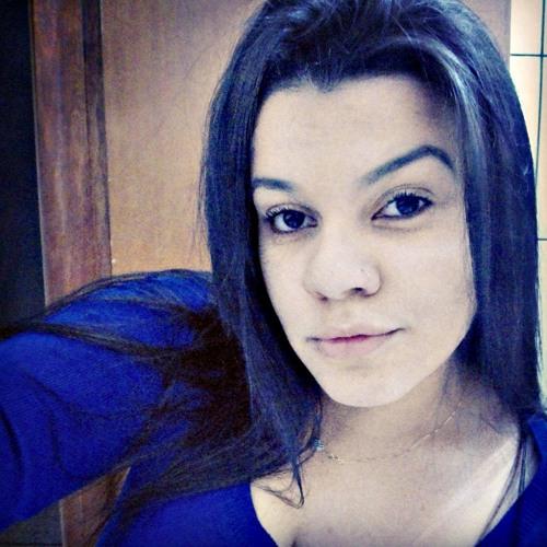 Alessandra Santos 10's avatar