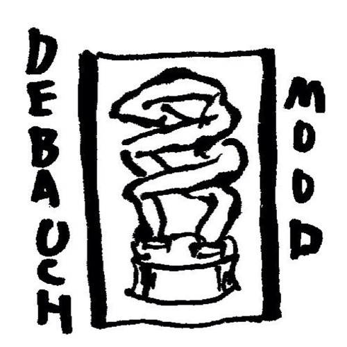 DEBAUCH MOOD's avatar
