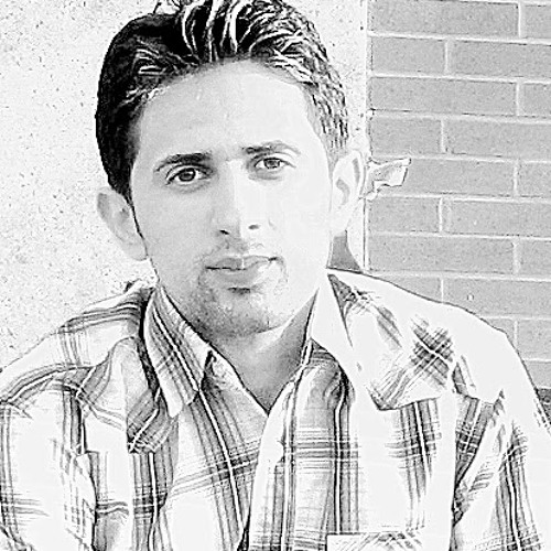 yavar khan's avatar