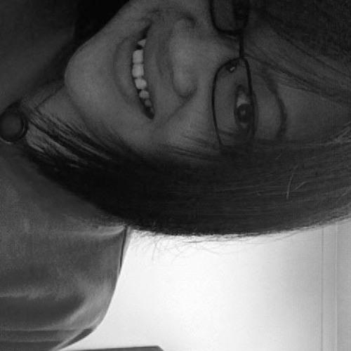 mnqe's avatar
