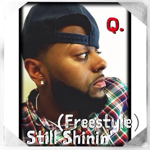 QIII's avatar