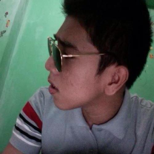 Jayvee Real's avatar