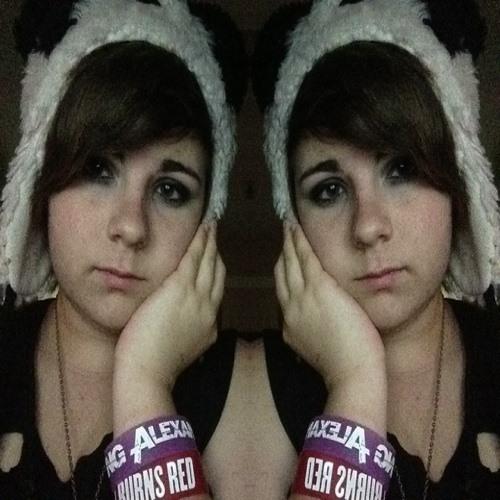 panda_batman_hi's avatar